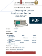 Informe-2-Física-III-2015-2