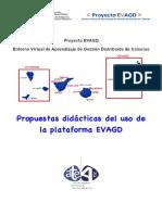 propuestas-didacticas-del-uso-de-evagd.pdf