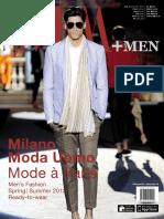 62555349-Men-12.pdf