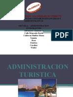 ADMINISTRACION-TURISTICA (7)