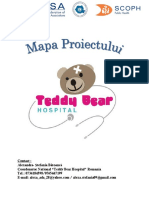 Teddy-Bear-Hospital-Mapa-Nationala.docx