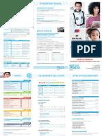 Institut Française.pdf