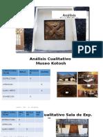 Cualitativo y Cuantitativo Informe
