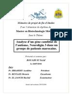 Mémoire Pfe Master Biotechnologie médicale.pdf