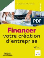 Financer votre Création d'Entreprise.pdf