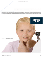 A solução para perda auditiva - Biosom.pdf