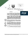 Manual de Diseño Geometrico de Carreteras DG2001-MTC..pdf