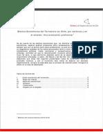 83909_EfectosEconomicosdelTerremotoenChileUnaEvaluacionP.pdf