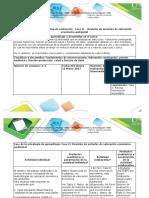 Guia de actividades y rubrica de evaluación faseII.Revisar métodos de valoración económica ambiental (2)
