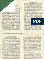 Evolución de Modos de Produccion - Manual de Economía Política de la URSS