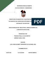 REVISANDO  TESIS ORIENTACION PSICOEDUCATIVA-6-1-17.doc