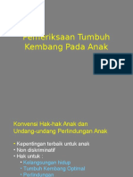 Ddst and Kpsp