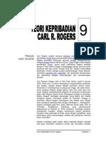 Materi 09 - TeoriKepribadianCarlRogers (2).pdf