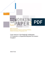 Nolte regional gov complexes.pdf