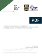 Motores-Accionamientos Electricos