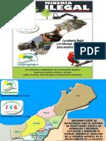 Prevencion Minería Ilegal.pptx