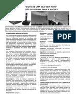 panfleto_perigos_era_sem_fios.pdf