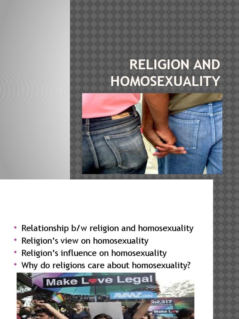 Sushruta samhita homosexuality in christianity