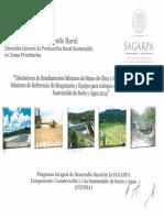 Tabuladores_2014_FCM.pdf