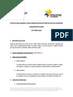 Estructura-general-para-presentacion-de-proyectos-de-inversion.pdf