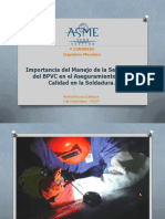 CONGRESO_ASME_IX.pdf