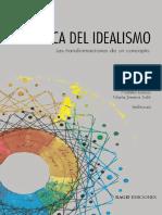 LERUSSI-SOLE En busca del idealismo (2016).pdf