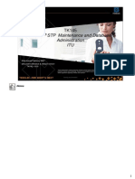 TK145 ITU V9.0 Student Guide