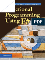 Functional Programming Using F#.pdf