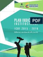 planindicativoinstitucional301115