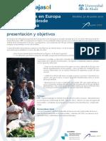 JornadasMicrofinanzas