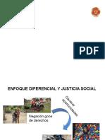 Enfoque Diferencial en Primera Infancia y Justicia Social (2)