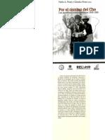 Por El Camino Del Che, Las Guerrillas Latinoamericanas 1959-1990.PDF