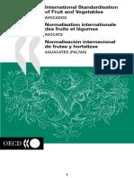 OECD Paltas.pdf