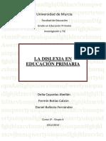 trabajodeinvestigacin-dislexia-130418135911-phpapp02.pdf