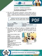 RESTAU.pdf