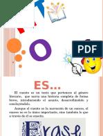 elcuento-130930002607-phpapp02