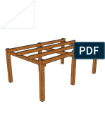 tempat tidur lapas 2.pdf