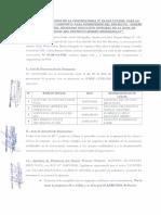 Acta Evaluacion Alquiler Camioneta Supervisio Pei