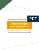 Manual MU
