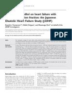 Yamamoto Et Al-2013-European Journal of Heart Failure