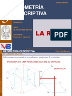 Capítulo-03-La-Recta.pdf