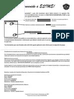 folleto_VER_2.pdf