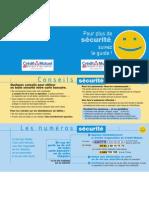 Guide Cartes Bancaires