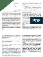 Allgemeine-Bau-Chemie Phils., Inc. v. Metropolitan Bank & Trust Co