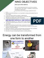 Photosynthesis Basics
