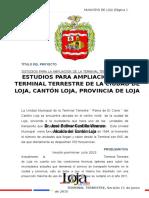 AMPLIACIÓN TERMINAL TERRESTRE BEDE 18-09-15.docx