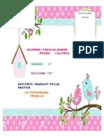 La natación frescia.docx