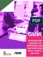 guia_integracion_laboral_personas_con_discapacidad.pdf