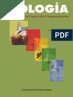 Etologia_-_Introduccion_a_la_Ciencia_del_Comportamiento_-_Juan_Carrazza _U._de_Extremadura_(1994).pdf