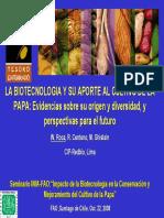 papa ppt.pdf
